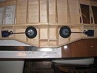 Name: IMG_0605.jpg