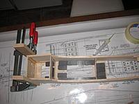 Name: IMG_0989.jpg Views: 100 Size: 153.5 KB Description: Gluing the bulkhead in