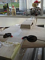 Name: IMG_1100.jpg