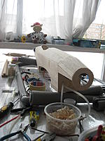 Name: IMG_1145.jpg