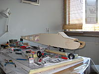 Name: IMG_1416.jpg