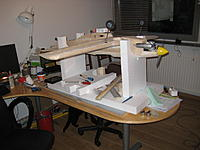 Name: IMG_1607.jpg Views: 79 Size: 172.4 KB Description: Plane stand was needed