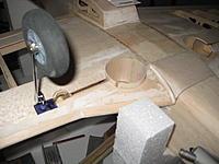 Name: IMG_1608.jpg Views: 92 Size: 151.2 KB Description: Adding wheel wells