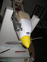 Name: IMG_1631.jpg Views: 96 Size: 79.8 KB Description: Cowl is a pain