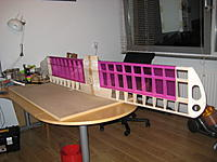 Name: IMG_1646.jpg Views: 83 Size: 176.4 KB Description: A like the look the the LT40 ARF