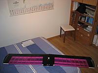 Name: IMG_1655.jpg Views: 81 Size: 150.4 KB Description: Bottom