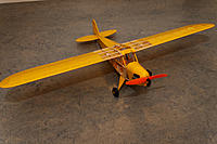 Name: IMG_9348.jpg