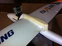 Name: IMG_0958.jpg Views: 159 Size: 88.9 KB Description: upgrade fuselage