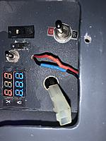 Name: D301FBDC-C587-4C80-85AF-747742627D7F.jpg Views: 76 Size: 4.22 MB Description: