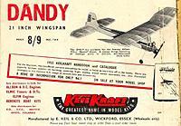 Name: KK Dandy.jpg Views: 217 Size: 70.7 KB Description:
