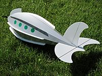 Name: ready to fly1.jpg