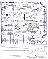 Name: dandy trace.jpg
