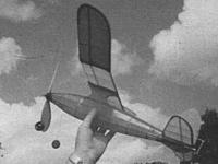Name: Felix.jpg Views: 208 Size: 24.7 KB Description: Albert Hatfull's 1939 Felix