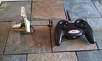 Name: IMAG0154.jpg