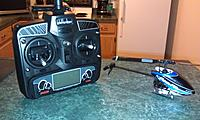 Name: IMAG0193.jpg