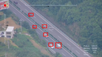 Name: AI Intelligent Tracking.png Views: 8 Size: 1,015.2 KB Description: AI Intelligent Tracking