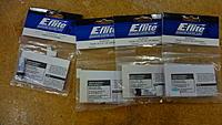 Name: DSC01613.jpg Views: 86 Size: 184.4 KB Description: 4x NIP eflite 3.7v 1s 70mah batteries