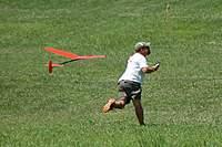 Name: 29-ryan-t.jpg Views: 78 Size: 105.2 KB Description: Ryan T unleashing a bullet