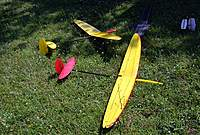 Name: 33-blasters.jpg Views: 74 Size: 136.7 KB Description: A pair of blasters in the shade