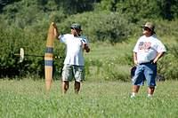 Name: 08-ben-steve.jpg Views: 90 Size: 87.6 KB Description: Ben Roberto and Steve Stohr