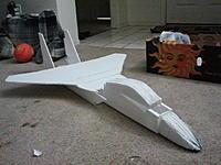 Name: F-15.jpg Views: 41 Size: 93.6 KB Description: