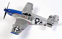 Name: P-51b 1.jpg