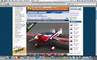 Name: Screen shot 2012-10-19 at 2.39.54 PM.jpg Views: 44 Size: 195.1 KB Description: