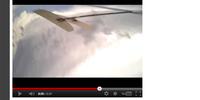Name: Screen shot 2012-11-02 at 9.58.06 PM.png Views: 27 Size: 95.4 KB Description: