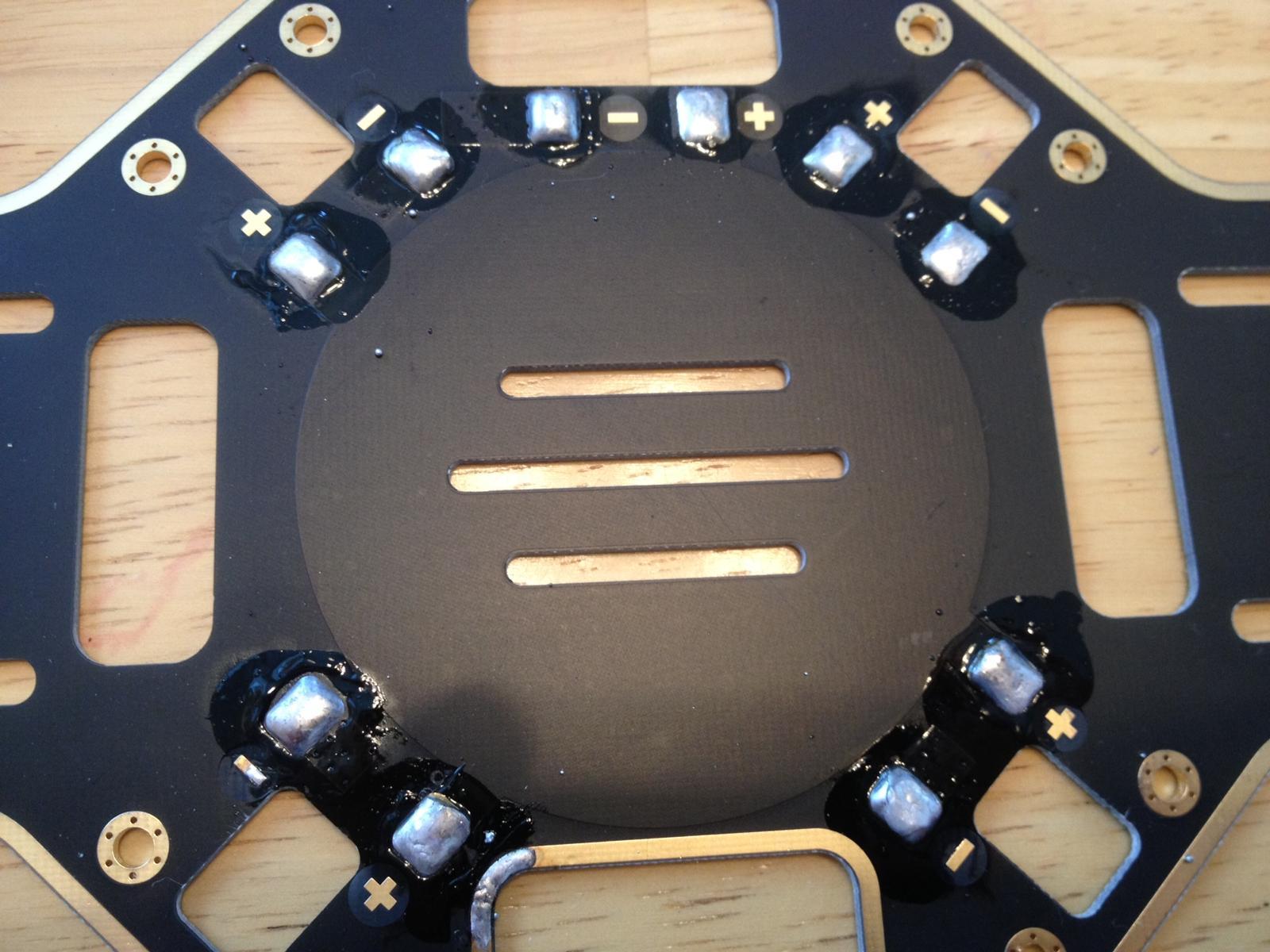 Name: solder1.jpg Views: 160 Size: 182.8 KB Description: