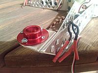 Name: 2012-10-09 16.22.34.jpg Views: 138 Size: 150.1 KB Description: Mounts ready for motors