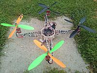 Name: 2012-12-01 10.22.11.jpg Views: 151 Size: 315.6 KB Description: The 9x4.7 / 8x4.5 setup
