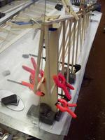 Name: 100_2256.jpg