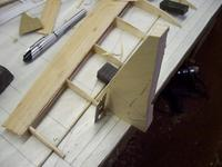 Name: 100_2260.jpg