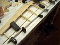 Name: 100_2261.jpg