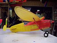 Name: 100_2964_500.jpg