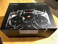 Name: dx18_1.jpg Views: 38 Size: 82.1 KB Description:
