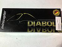 Name: Diabolo_1.jpg Views: 58 Size: 69.2 KB Description: