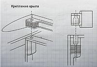 Name: kreplenie_kryla.jpg Views: 139 Size: 84.4 KB Description: