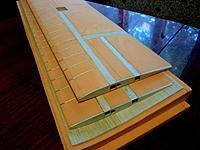 Name: wing_cores.JPG Views: 173 Size: 434.2 KB Description: