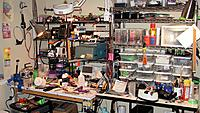 Name: Old Main Workbench (Large).jpg