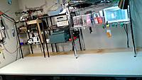 Name: New WorkBench (Large).jpg
