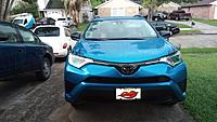 Name: Rav4 Cutified.jpg