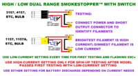 "Name: Hi-Lo SmokeStopperâ""¢ With Switch.png