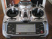 Name: dx7-07-front-on.jpg Views: 52 Size: 294.6 KB Description: