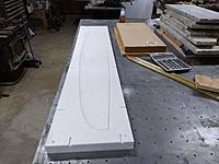 Name: FFC Lower mold ready to ship.jpg Views: 30 Size: 775.2 KB Description: