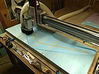 Name: Ruffing Cut.jpg Views: 68 Size: 944.7 KB Description: