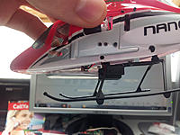 Name: 20121003_115933.jpg Views: 131 Size: 95.5 KB Description: