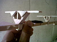 Name: IMG00260-20120922-0900.jpg Views: 59 Size: 254.5 KB Description: my own wing mounts