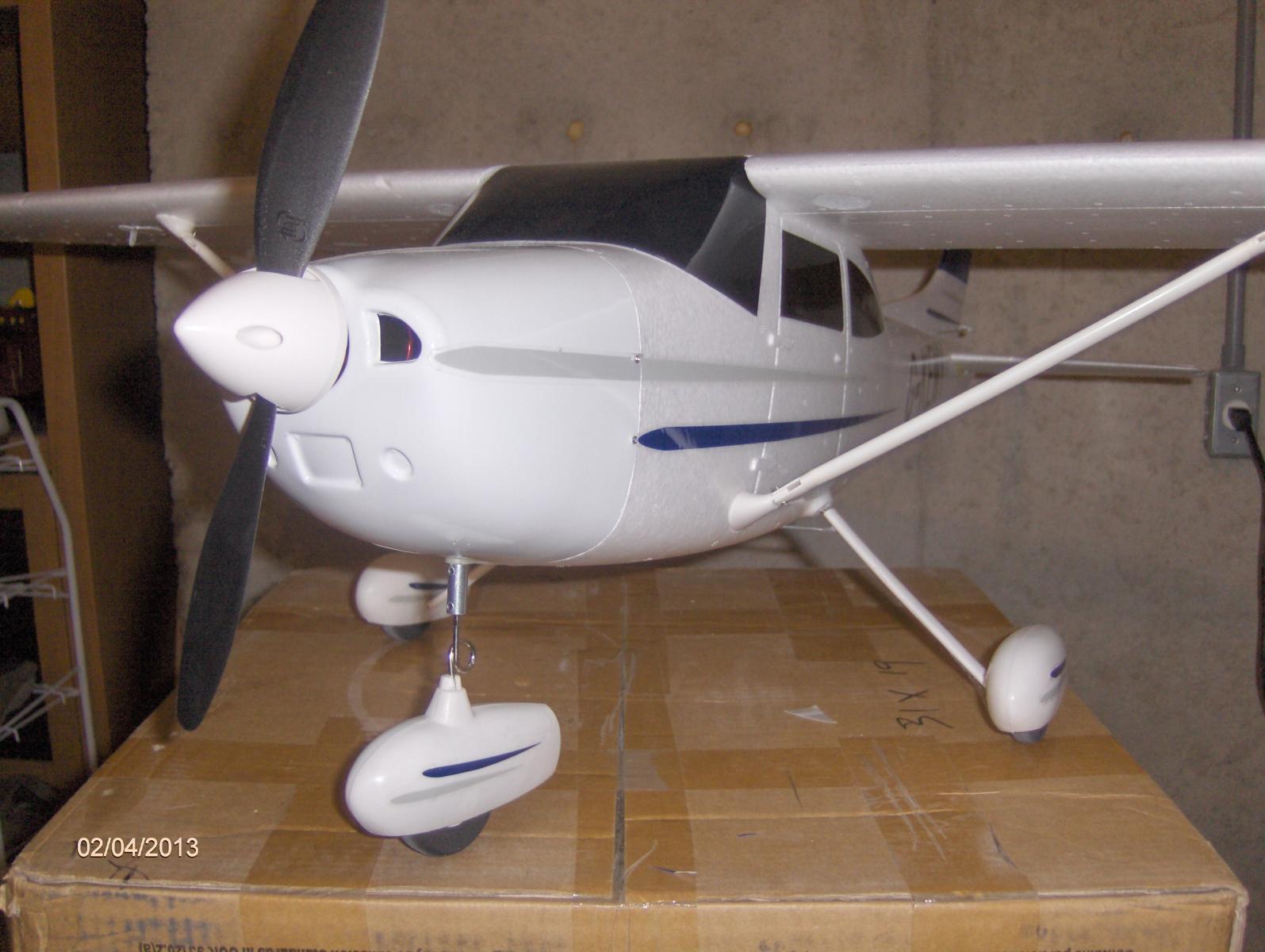 Name: Aerosky plane 004.jpg Views: 160 Size: 147.6 KB Description: