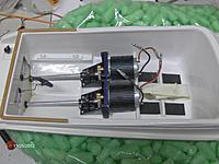 Name: traxxas electric 003.jpg Views: 74 Size: 171.6 KB Description: